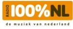 Luister 24 uur per dag naar 100% NL